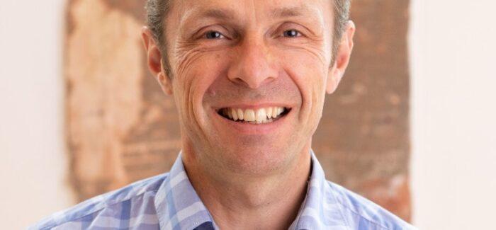 Profile picture of Dan Wright