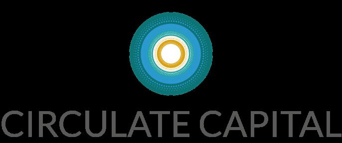 Circulate Capital logo
