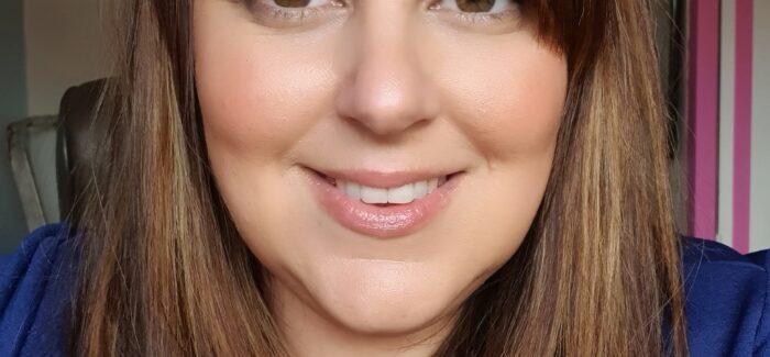 Profile picture of Katie Cockburn