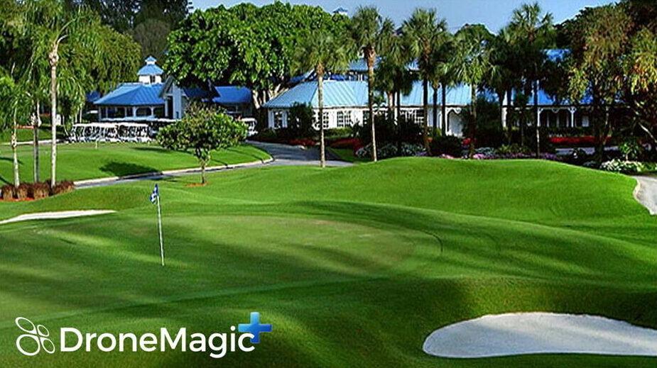 golf course 1 e1624897771253