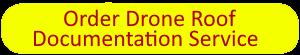 drone documentation service 1
