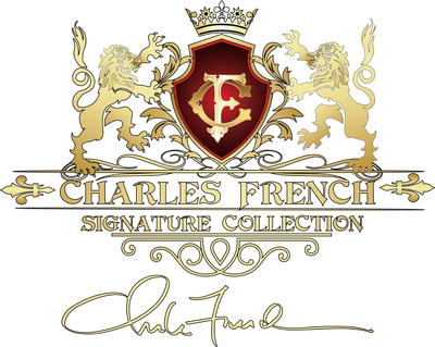 charles-french-total-image