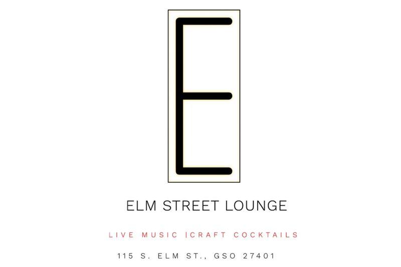elm-st-lounge
