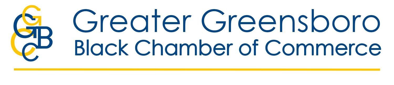 Greater Greensboro Black Chamber of Commerce