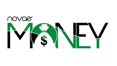 novae-money