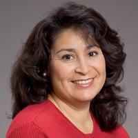 Jo Anne Arvizu PSWMSDC Board of Directors