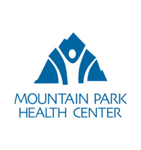 Mountian Park Health Center Logo