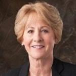 Pat Crenshaw - PSWMSDC Board Secreatary