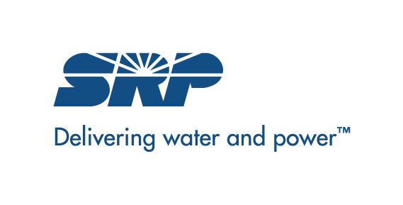 SRP Delivering Water and Power