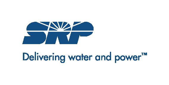 Salt River Project - SRP