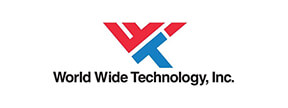 World Wide Technology Logo