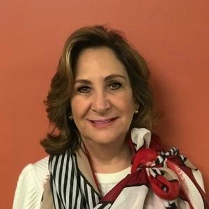 Patricia Alvarez - Energy Comm Corp