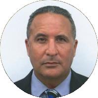 Joaquin Trujillo - Authenticity LLC