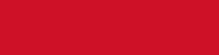 Raytheon Missile Systems Logo