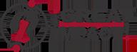 World Wide Technology Logo