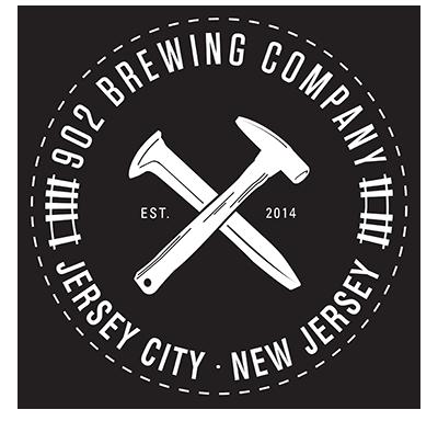 902 brewery