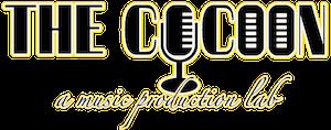 The Cocoon Recording Studio