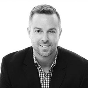 BMAB - Jon Porter, Board Member