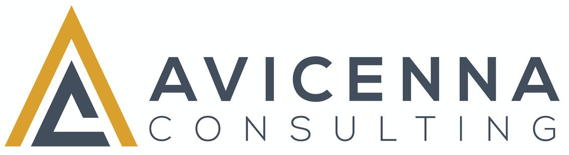 Avicenna Consulting – Regulatory Consultants