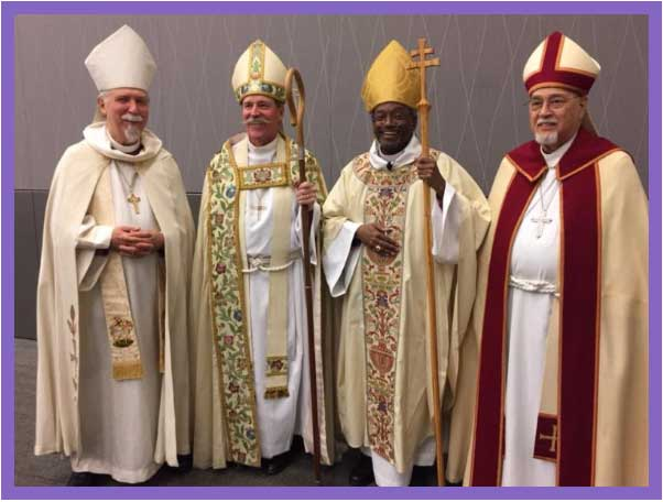Diocesan-Convention-1