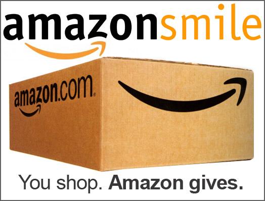 Amazon Smiles