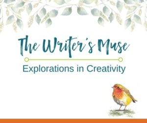 The Writer's Muse: Explorations in Creativity
