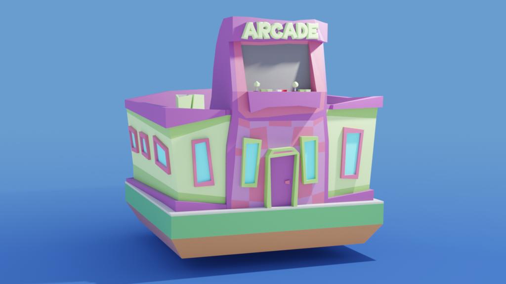 arcade-render-1