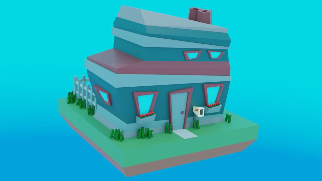 mid-house-doghouse
