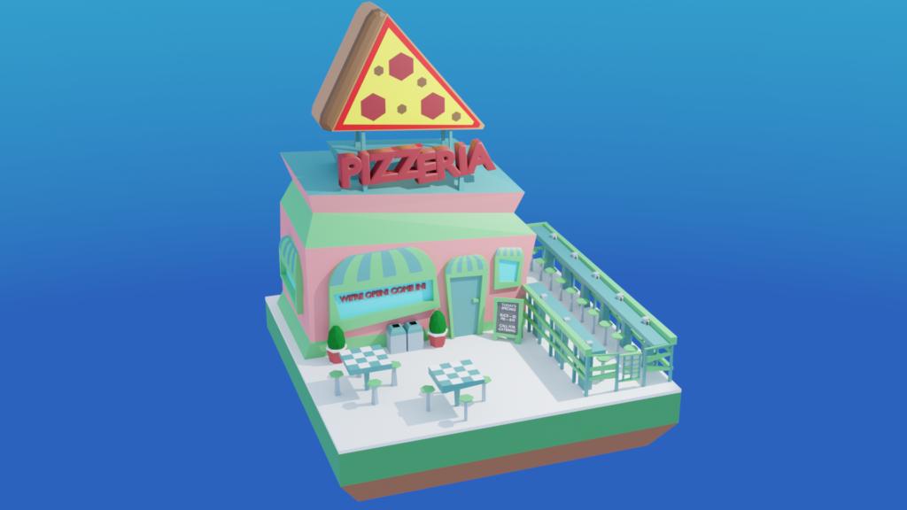 pizzaJointd1