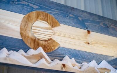 LG Wood Studio
