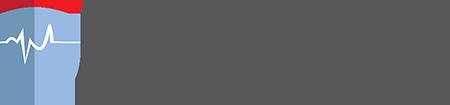 Invenio Procedure Solutions Logo