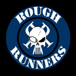Run 4 a Reason's Rough Runners