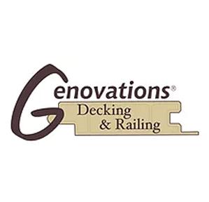 Genovations Decking Republic Lumber Inc