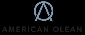 www.americanolean.com/, manufacturing resources