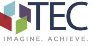 TEC, HB Fuller, grout, thinset, manufacturing resources