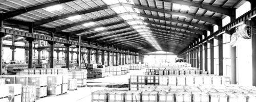 Resources, suplliers, education, education & suppliers, tile, tile installers, black and white, tile warehouse, tile supplier, tile distributor