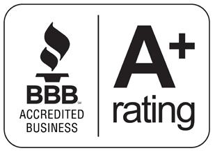 bbb-ratings