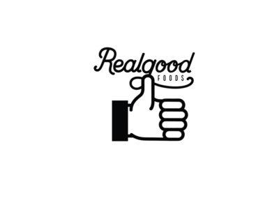 Realgood-Food