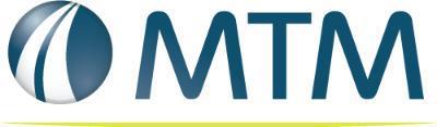 Medical Transportation Management Logo