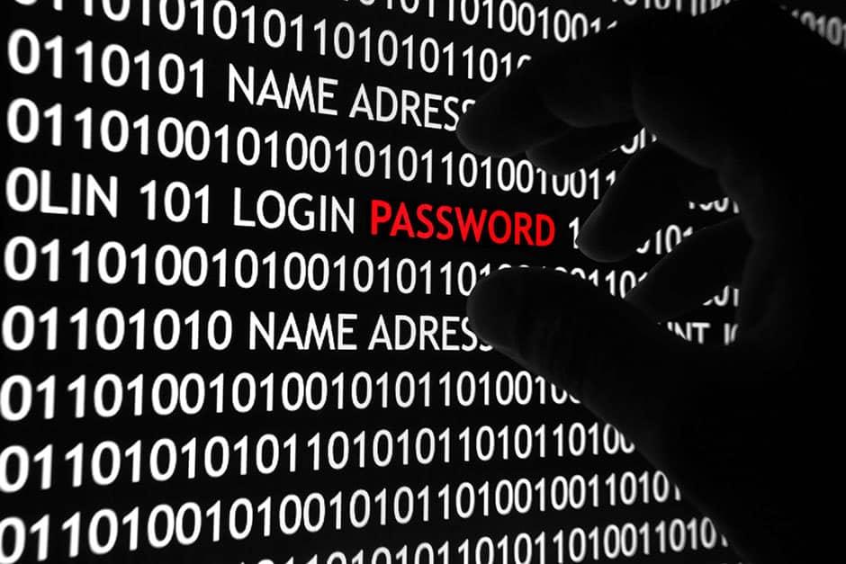 cybersecurity threat tactics