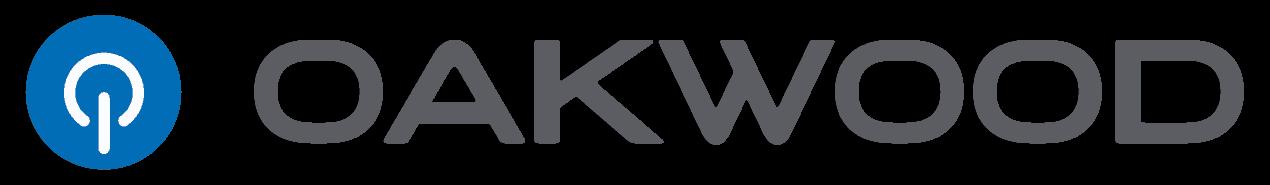 Microsoft Gold Partner in St. Louis, Kansas City & Knoxville