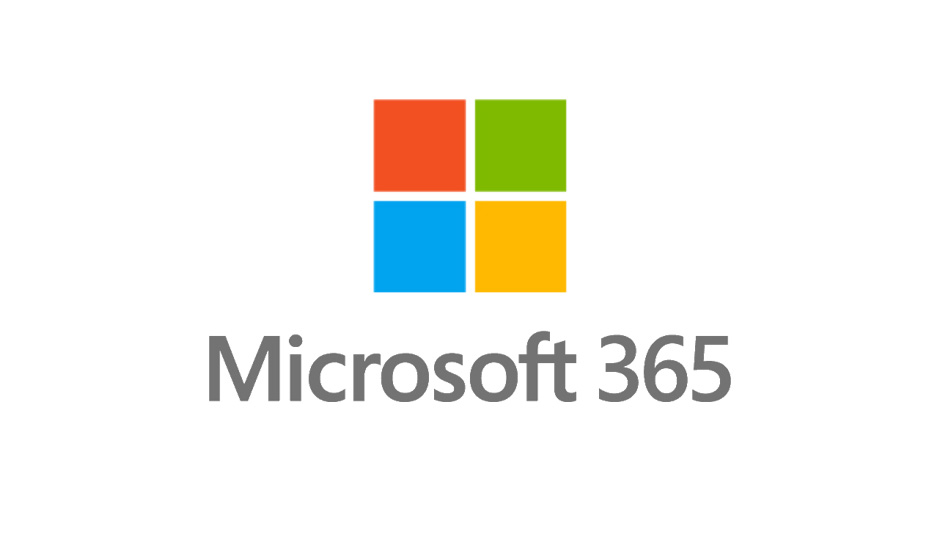 Microsoft 365: Security YOU Can Trust