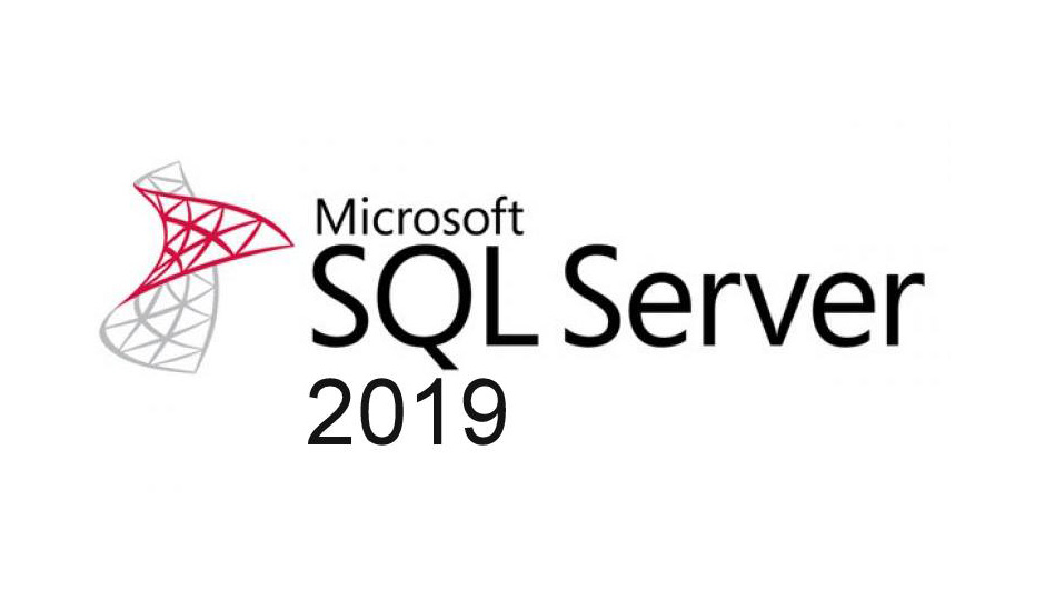 SQL 2019