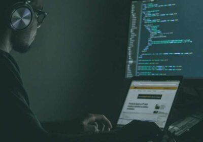 Azure Cloud Security – Part 3: Technology