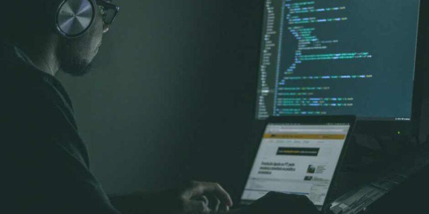 Azure Cloud Security – Part 4: Partnerships