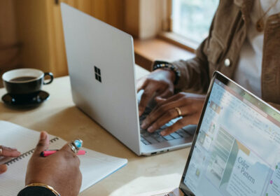 Windows Virtual Desktop Self-Assessment
