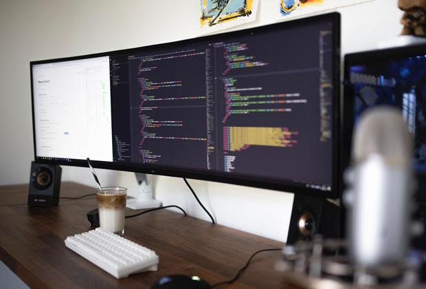 application modernization thumb