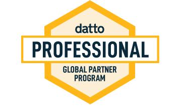 Professional_Partner
