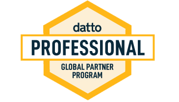 Professional_Partner