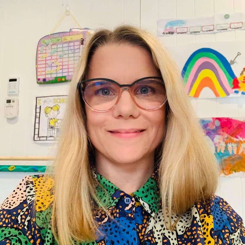 Kate Hill - - The Play Therapy Studio Melbourne